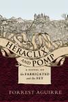 Heraclix & Pomp - Forrest Aguirre