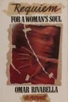 Requiem for a Woman's Soul - Omar Rivabella, Paul Riviera