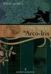 Os Ossos do Arco-Íris - David Soares