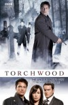 By Trevor Baxendale The Undertaker's Gift (Torchwood #14) [Hardcover] - Trevor Baxendale