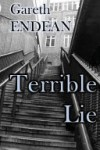 Terrible Lie - Gareth Endean