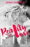 Reality Love - Jenny Anastan