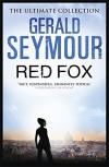 Red Fox - Gerald Seymour