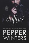 Dollars - Pepper Winters