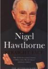Straight Face - Nigel Hawthorne