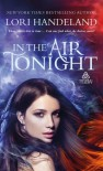 In the Air Tonight - Lori Handeland
