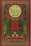 Voyage au centre de la Terre (French Edition) -  Jules Verne