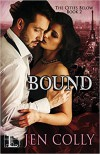 Bound - Jen Colly