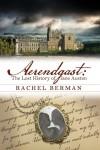 Aerendgast - Rachel   Berman
