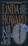 Kill and Tell (John Medina, #1) - Linda Howard