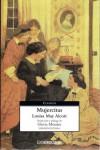 Mujercitas - Lousia May Alcott