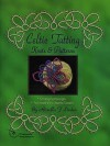 Celtic Tatting Knots & Patterns: 12 Original Designs for Needle or Shuttle Tatters - Rozella F. Linden