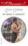 The Banker's Convenient Wife (Brides of L'Amour, #3) - Lynne Graham