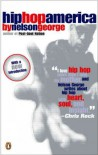 [HIP HOP AMERICA BY (AUTHOR)GEORGE, NELSON]HIP HOP AMERICA[PAPERBACK]05-01-2005 - Nelson George