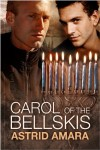 Carol of the Bellskis  - Astrid Amara