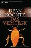 Das Versteck - Dean Koontz