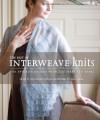 The Best of Interweave Knits - Ann Budd