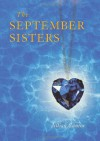 The September Sisters - Jillian Cantor