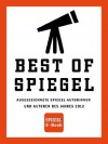 SPIEGEL E-Book: Best of SPIEGEL: 1 - Georg Mascolo