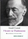 Heart of Darkness and the Congo Diary - Joseph Conrad