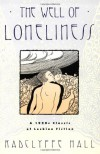 The Well of Loneliness - Radclyffe Hall
