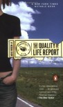 The Quality of Life Report - Meghan Daum