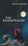The Panopticon - Jenni Fagan