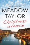Christmas in Venice - Meadow Taylor