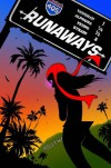 Runaways: The Complete Collection Volume 1 - Takeshi Miyazawa, Adrian Alphona, Brian K. Vaughan