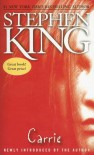 Carrie (Audio) - Sissy Spacek, Stephen King