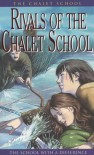 Rivals of the Chalet School - Elinor Brent-Dyer