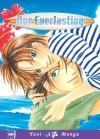 Our Everlasting, Volume 01 - Toko Kawai