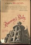 Rosemary's Baby - Ira Levin, Stephen King