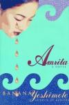 Amrita - Banana Yoshimoto, Russell F. Wasden