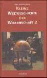Kleine Weltgeschichte der Wissenschaft. 2 Bde - Hans J. Störig