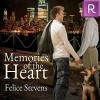 Memories of the Heart - Felice Stevens, Sean Crisden