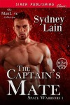 The Captain's Mate - Sydney Lain