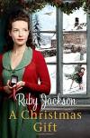 A Christmas Gift - Ruby Jackson