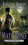 Mate Bond -  Jennifer Ashley