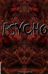 Psycho - Shimaira