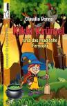Kikki Krümel und das magische Fernrohr - Claudia Donno