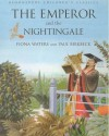 The Emperor And The Nightingale - Fiona Waters