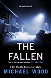 The Fallen - Michael   Wood