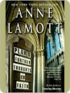 Plan B: Further Thoughts on Faith - Anne Lamott