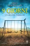 9 giorni (eNewton Narrativa) - Gilly Macmillan