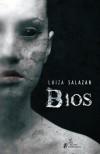 Bios - Luiza Salazar