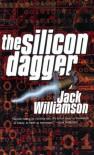 Silicon Dagger -