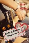 Josh & Emma: Hauptgewinn - Sina Müller