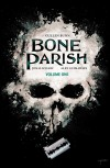 Bone Parish, Vol. 1 - Cullen Bunn, Jonas Scharf, Alex Guimaraes