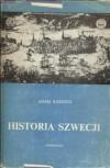 Historia Szwecji - Adam Kersten